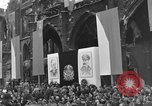 Image of Czech Army Prague Czechoslovakia, 1945, second 3 stock footage video 65675071630