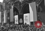 Image of Czech Army Prague Czechoslovakia, 1945, second 5 stock footage video 65675071630