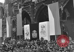 Image of Czech Army Prague Czechoslovakia, 1945, second 7 stock footage video 65675071630