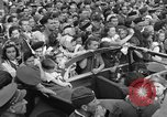 Image of Czech Army Prague Czechoslovakia, 1945, second 11 stock footage video 65675071630