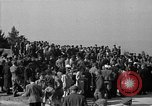 Image of orphans Buchenwald Germany, 1945, second 4 stock footage video 65675071631