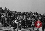 Image of orphans Buchenwald Germany, 1945, second 11 stock footage video 65675071631