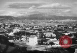 Image of atom bombing of Hiroshima Hiroshima Japan, 1946, second 5 stock footage video 65675071635