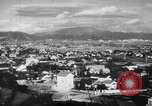 Image of atom bombing of Hiroshima Hiroshima Japan, 1946, second 8 stock footage video 65675071635