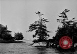 Image of tourists Saint Lawrence Island Alaska USA, 1919, second 11 stock footage video 65675071643