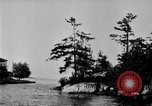Image of tourists Saint Lawrence Island Alaska USA, 1919, second 12 stock footage video 65675071643
