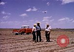 Image of agriculture United States USA, 1956, second 2 stock footage video 65675071651