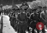 Image of 80th Infantry Division Liezen Austria, 1945, second 3 stock footage video 65675071654
