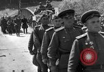 Image of 80th Infantry Division Liezen Austria, 1945, second 7 stock footage video 65675071654