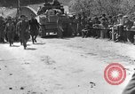 Image of 80th Infantry Division Liezen Austria, 1945, second 10 stock footage video 65675071654