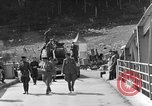 Image of 80th Infantry Division Liezen Austria, 1945, second 7 stock footage video 65675071655