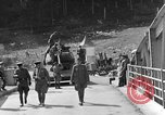 Image of 80th Infantry Division Liezen Austria, 1945, second 8 stock footage video 65675071655