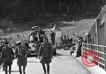 Image of 80th Infantry Division Liezen Austria, 1945, second 10 stock footage video 65675071655