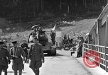 Image of 80th Infantry Division Liezen Austria, 1945, second 11 stock footage video 65675071655