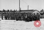 Image of Camp Shelby Mississippi United States USA, 1942, second 3 stock footage video 65675071694