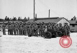 Image of Camp Shelby Mississippi United States USA, 1942, second 4 stock footage video 65675071694