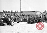 Image of Camp Shelby Mississippi United States USA, 1942, second 6 stock footage video 65675071694