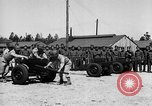 Image of Camp Shelby Mississippi United States USA, 1942, second 8 stock footage video 65675071694