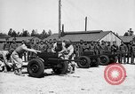 Image of Camp Shelby Mississippi United States USA, 1942, second 9 stock footage video 65675071694