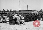 Image of Camp Shelby Mississippi United States USA, 1942, second 11 stock footage video 65675071694