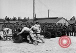 Image of Camp Shelby Mississippi United States USA, 1942, second 12 stock footage video 65675071694