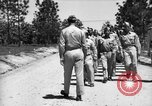 Image of 442nd Regimental Combat Team Mississippi United States USA, 1942, second 2 stock footage video 65675071695
