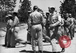 Image of 442nd Regimental Combat Team Mississippi United States USA, 1942, second 4 stock footage video 65675071695