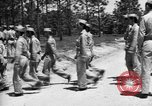 Image of 442nd Regimental Combat Team Mississippi United States USA, 1942, second 7 stock footage video 65675071695