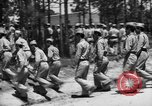 Image of 442nd Regimental Combat Team Mississippi United States USA, 1942, second 9 stock footage video 65675071695