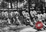 Image of 442nd Regimental Combat Team Mississippi United States USA, 1942, second 11 stock footage video 65675071695