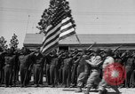 Image of 442nd Regimental Combat Team Mississippi United States USA, 1942, second 9 stock footage video 65675071697