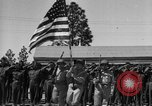 Image of 442nd Regimental Combat Team Mississippi United States USA, 1942, second 10 stock footage video 65675071697