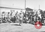 Image of 442nd Regimental Combat Team Mississippi United States USA, 1942, second 1 stock footage video 65675071699
