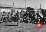 Image of 442nd Regimental Combat Team Mississippi United States USA, 1942, second 3 stock footage video 65675071699