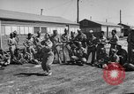Image of 442nd Regimental Combat Team Mississippi United States USA, 1942, second 4 stock footage video 65675071699