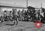 Image of 442nd Regimental Combat Team Mississippi United States USA, 1942, second 5 stock footage video 65675071699