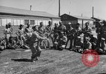 Image of 442nd Regimental Combat Team Mississippi United States USA, 1942, second 8 stock footage video 65675071699