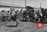 Image of 442nd Regimental Combat Team Mississippi United States USA, 1942, second 9 stock footage video 65675071699