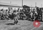 Image of 442nd Regimental Combat Team Mississippi United States USA, 1942, second 11 stock footage video 65675071699
