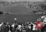 Image of National Pro-Amateur Golf Championship New York United States USA, 1930, second 12 stock footage video 65675071701