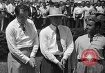Image of golf match Pittsburgh Pennsylvania USA, 1939, second 9 stock footage video 65675071715