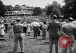 Image of Golf Tourney Washington DC USA, 1947, second 6 stock footage video 65675071719
