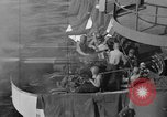 Image of task force Saipan Northern Mariana Islands, 1944, second 6 stock footage video 65675071741