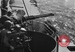 Image of task force Saipan Northern Mariana Islands, 1944, second 7 stock footage video 65675071741