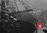 Image of task force Saipan Northern Mariana Islands, 1944, second 9 stock footage video 65675071741
