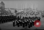 Image of 10th anniversary Europe, 1959, second 8 stock footage video 65675071749