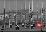 Image of 10th anniversary Europe, 1959, second 10 stock footage video 65675071749