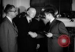 Image of John Drupa New York United States USA, 1959, second 10 stock footage video 65675071752