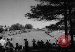 Image of Masters Golf Tournament Augusta Georgia USA, 1959, second 6 stock footage video 65675071753