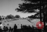 Image of Masters Golf Tournament Augusta Georgia USA, 1959, second 8 stock footage video 65675071753